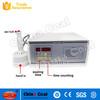 High Quality GLF-500 Electromagnetic Bottle Induction Sealer Machine