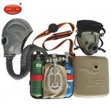 HYF2 Negative Pressure Emergency Breathing Apparatus