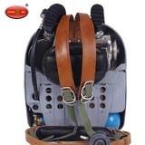 ADY6 Negative Pressure Oxygen Respirator