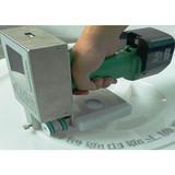 HU360-AE Hand Held Ink Jet Printer