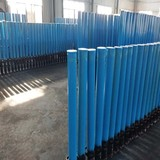 2018 The Characteristic DW35 Underground Coal Mine Supporting Acrow Prop