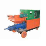 2018 High Customer Returned Rate GLP-511 Wall Plastering Machine