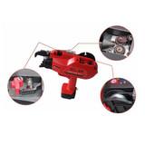 Hot Sales WL 400 Portable Steel Automatic Rebar Tying Machine