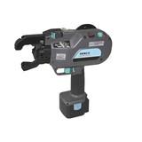Approx 260ties(2turns)ZM40 High Quality Automatic Rebar Tying Machine