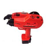 High Customer Return Rate WL210 Automatic Rebar Wire Tie Machine