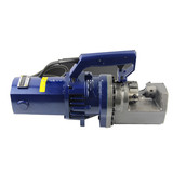 4.32Kg RC-25 Portable Steel Bar Hydraulic Electric Cutter With CE