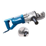 Be Worth Buying Portable High Quality HydraulicRebarCutter With CE