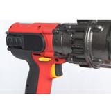 Superior Quality RC-16B Plug-in Electric Portable Rebar Cutter