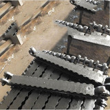 8.DJB-800/420 Hot Selling Mining Support Articulated Roof Beam