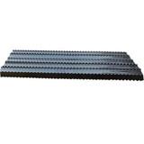 DFB C-1400~4400 Long Metal Beam