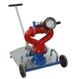 20~50 L/S PSY Series Portable Firefighting Water Monitor