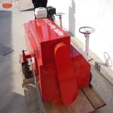 SSJ-1.5Q Gasoline type brushing machine