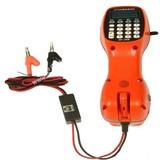 MB22 Color Screen Cable Fault Detector