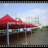 outdoor gazebo carport,Waterproof tents,show tent