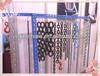 high strength metal chain, steel chain,iron chain,manufacturer