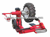 ZDLYT-3056 Truck Tyre Changer, tyre diagnosed tools