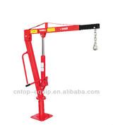 CT98005 1000LB Swivel Shop Crane