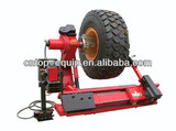ZDLYT-3042 Truck Tyre Changer, tyre diagnosed tools