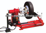 ZDLYT-3026 Truck Tyre Changer, tyre diagnosed tools