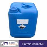 85%Formic acid Organic acid
