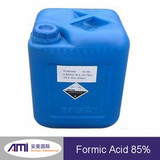 Formic acid Hot Sale