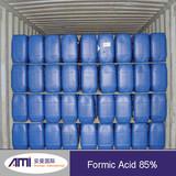 Formic acid 85%