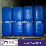 Sale Formic Acid