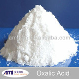 supply oxalic acid stain remover in bulk, china