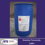 high quality and competitive price dimethylformamide dmf
