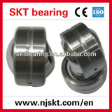 Radial plain bearing GEBJ30S Spherical roller bearing