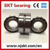 Imperial double Taper Roller Bearings A2037/A2120D bearing
