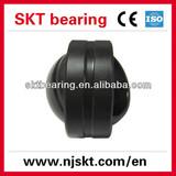 Axial Spherical bearing GEG80ES angular contact spherical plain bearing