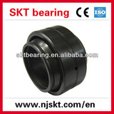 Angular contact axial spherical bearing GE40ES Spherical plain bearing