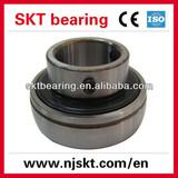 Super Precision Insert Bearing UC305 adjustable pillow block bearing