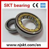 High Precision Cylindrical Roller Bearing NJ311