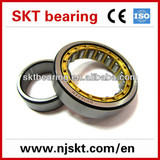High quality Cylindrical roller bearing NU2212E