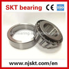 NJSKT tapered roller bearing 32305