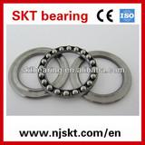 Specification Thrust bearing 51320M thrust ball bearings
