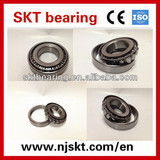 China low price high precision taper roller bearing 33210