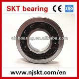 High speed Ceramic ball bearing 7307AC angular contact ball bearing