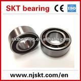 7000 Series Bearing Angular Contact Ball Bearing 7200AC,Radial ball bearing