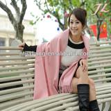 2013 Wholesale Soft Imitation Cashmere Scarf/Shawl