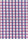 100% cotton plaid fabric yarn dyed woven fabric for coat/dress/garment