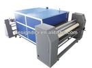 DESIGN DIGITAL DS-1600 narrow cotton textile padding machine,automatic cotton fiber padding machine