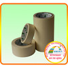 Single side with rubber glue crepe paper adhesive tape