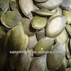 pumpkin seeds grown without shell grade AAA