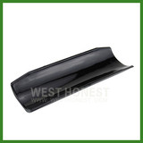 Untique Design Useful Plastic Towel Stand for Hotels