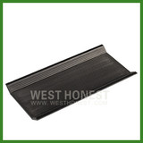 Flat Plastic Plate for Hotels Use at Factory Price