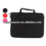 customized new design good neoprene 2013 laptop sleeve bag,AY - C00147