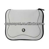 2013 cream-colored laptop bag,AY -00148
